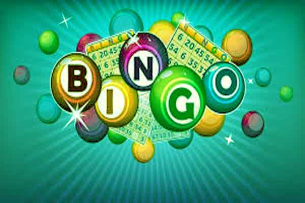 Bingo on-line Games