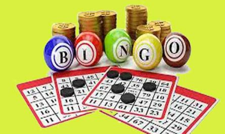 Strategies to win-big while playing online bingo