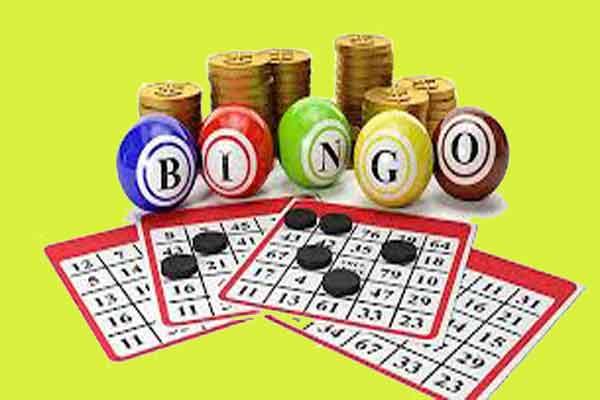 Strategies to win-big while playing online bingo