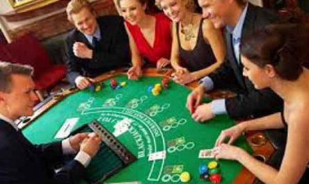 Popular Live Dealer Casino Games