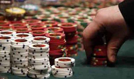 Overvalued Poker Hands