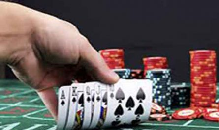 6 of the Best On-Screen Poker Players