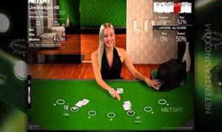 Blackjack-Live-Dealer-softw