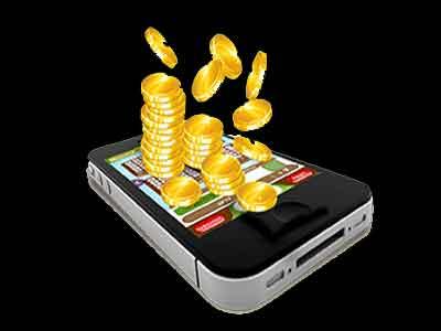 The Best Mobile Bingo Apps