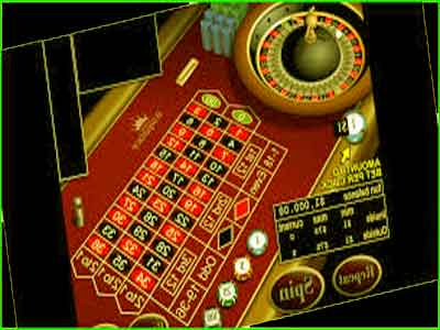 The Best Online European Roulette Winning Tips and Tricks