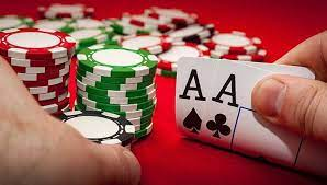 Playing Online Poker Gambling On Android Is Certainly Easy
