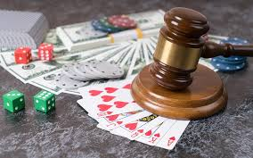 Ukraine Casinos : Everything you need to know that is Casino-Related
