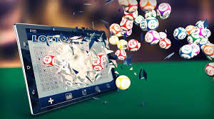 The Deadly Sins of Lottery Betting to Avoid